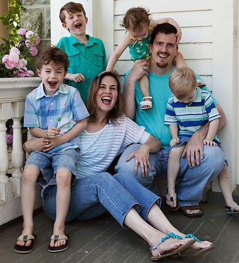 Bezpieczna rodzina - ubezpieczenia, emerytury, finanse - zadzwoń 505-641-681