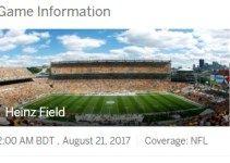Arizona Cardinals vs Detroit Lions live stream,Cardinals vs Lions live stream,stream NFL games live free online https://www.fanprint.com/licenses/detroit-lions?ref=5750
