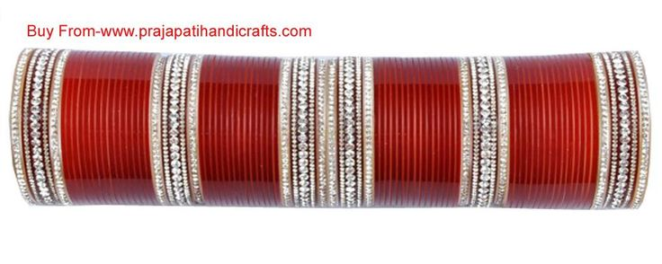 Wedding Chura,Wedding Bangles,Dulhan Chura,Bridal Chura,Suhag Chura,Bridal Bangles,Designer Chura,Indian Wedding Chura,Online Chura,Punjabi chura,churra,wedding choora