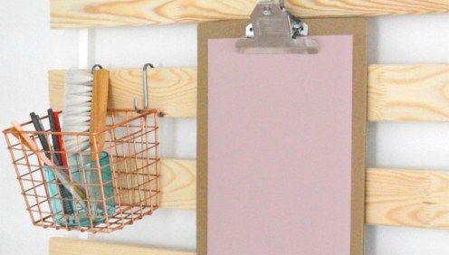 best 25 ikea lattenrost ideas on pinterest lattenroste klassenzimmer cubbies and ikea. Black Bedroom Furniture Sets. Home Design Ideas