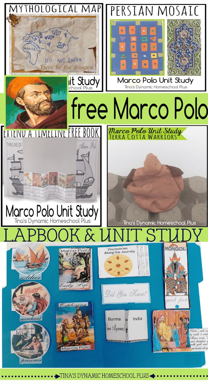 19 best Marco Polo images on Pinterest | Marco polo, Ice pops and ...