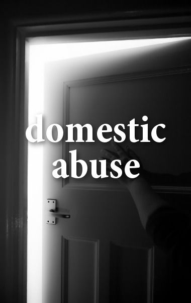 Dr Oz talked with Dr Drew Pinsky and domestic abuse survivor Leslie Morgan Steiner about the aftermath of domestic violence controversies involving the NFL. http://www.recapo.com/dr-oz/dr-oz-news/dr-oz-domestic-violence-response-national-domestic-abuse-hotline/