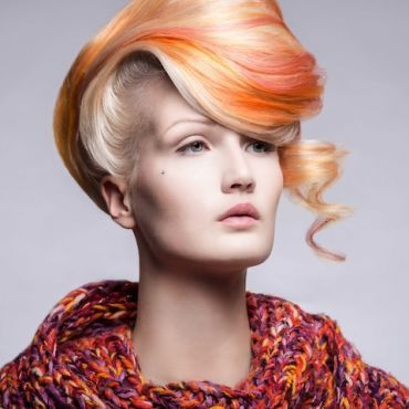 17 Best Images About Goldwell On Pinterest Wichita Falls