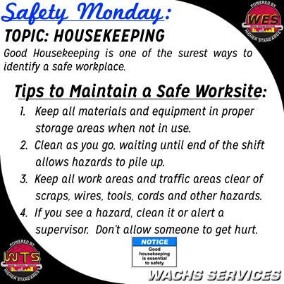 31 best images about safety monday on pinterest safety for Construction tips