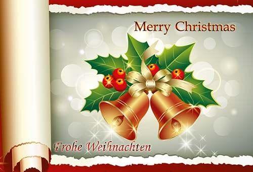 Schöne Weihnachtsbilder   Weihnachtsbilder: Kostenlose Weihnachtsbilder