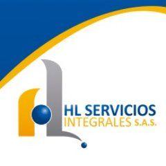 HL Servic Integrales