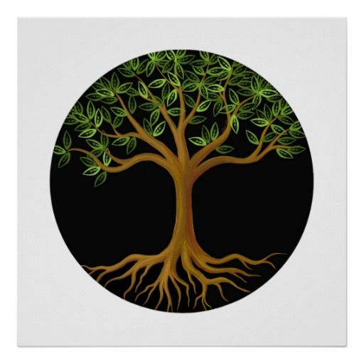 ==>Discount          Tree of Life art print poster           Tree of Life art print poster online after you search a lot for where to buyDeals          Tree of Life art print poster lowest price Fast Shipping and save your money Now!!...Cleck Hot Deals >>> http://www.zazzle.com/tree_of_life_art_print_poster-228048018206537822?rf=238627982471231924&zbar=1&tc=terrest