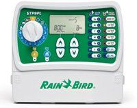 irrigation controller reviews