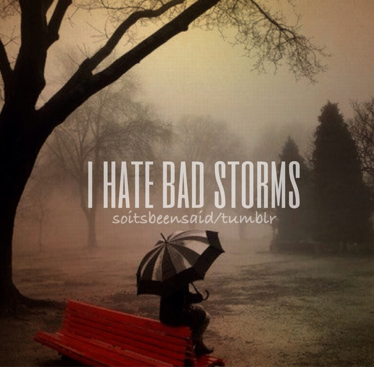 I Hate Rainy Season Quotes Hue Lux Release Date
