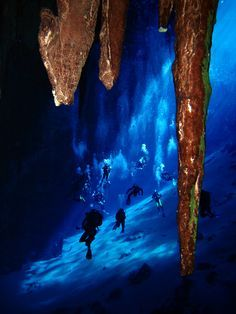 scuba diving kefalonia greece