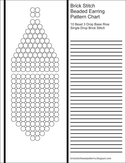 344 best Graph paper images on Pinterest Patterns, Tutorials and - triangular graph paper