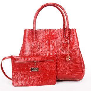 Сумка с Кружева крокодил картина моды сумки женские мешок- персонализированные Taobao