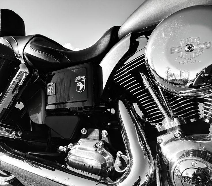 #automedals #82ndairborne #101stairborne