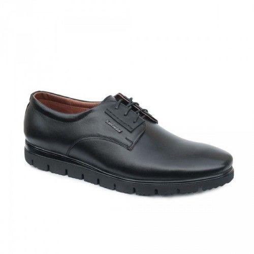 Туфли мужские 715грн