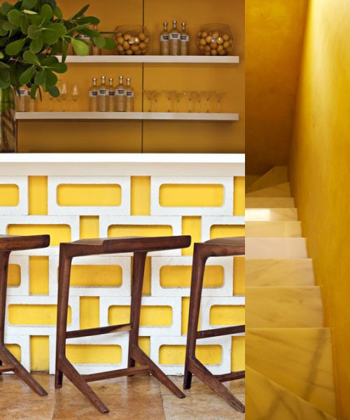 Check Out Our Creative Yellow Home Decor Ideas At Www Creativehomedecorations Use