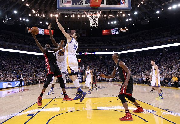 Los Angeles Lakers vs. Golden State Warriors: Live Score,...: Los Angeles Lakers vs. Golden State Warriors: Live… #GoldenStateWarriors