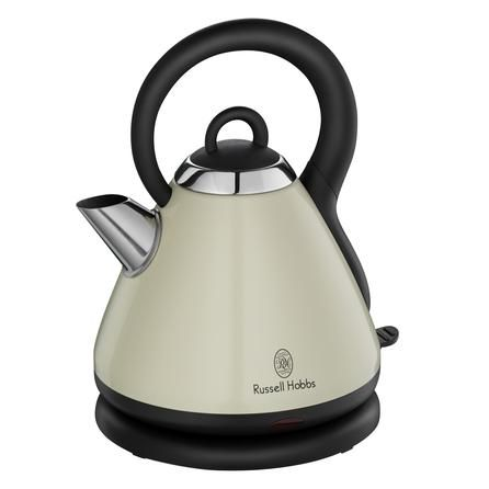 Toaster and kettle for £65 at argos