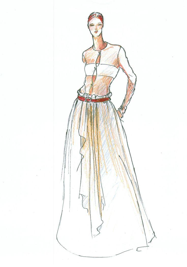 Studios Paris Haute Couture Services