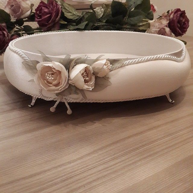 #ShareIG #havluluk #kadifekaplamakutu #banyo #set #oval #elyapımıçiçek #söz #nişan #çikolatakutu
