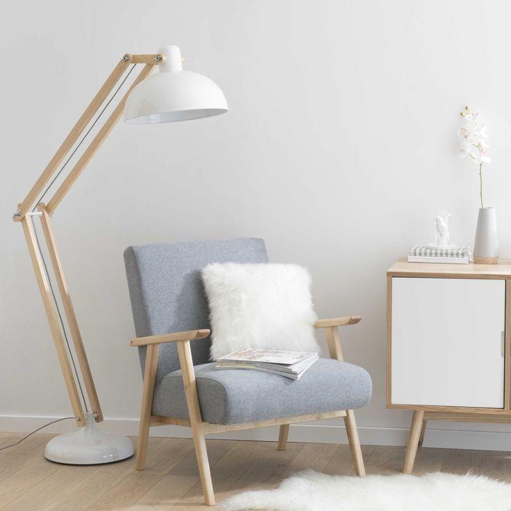 best 25 lampen aus holz ideas on pinterest diy lampen. Black Bedroom Furniture Sets. Home Design Ideas
