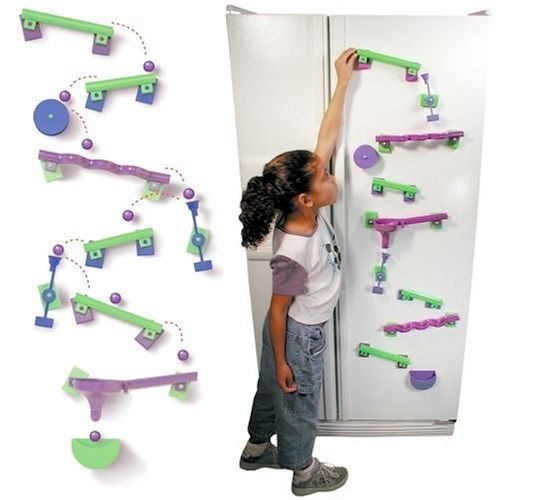 1000 Images About Toys And Games On Pinterest Maze