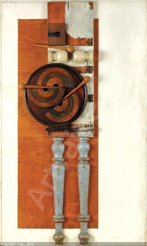 Hrací stul sold by Art Consulting Brno, Prague, on Sunday, January 28, 2007