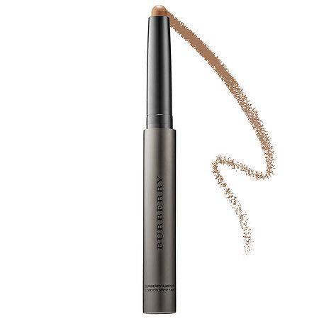 Face Contour - Effortless Contouring Pen Face & Eyes - BURBERRY | Sephora