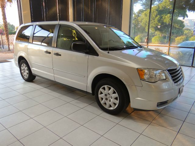 2008 #Chrysler #Town #and #Country #LX #4dr #Mini #Van #ForSale GetMoreInfo - http://goo.gl/gM4kLW