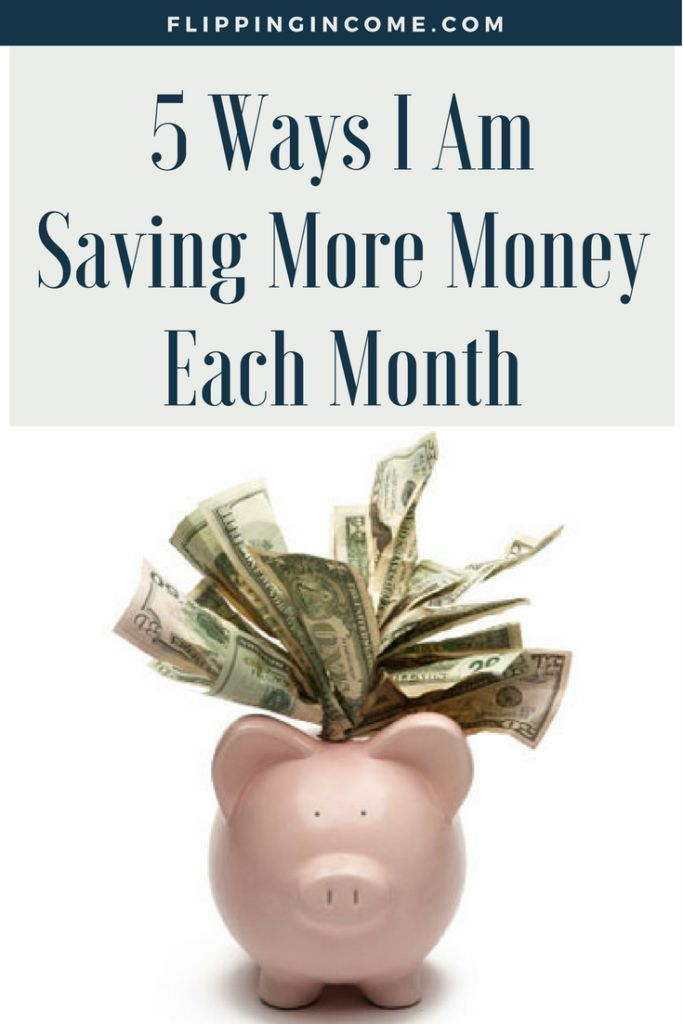 ways of saving money essay 94 creative ways to save money today let's face it: stressing out over money can be seriously stressful  but taking control of spending and saving even just a pocket-full of george washington's.