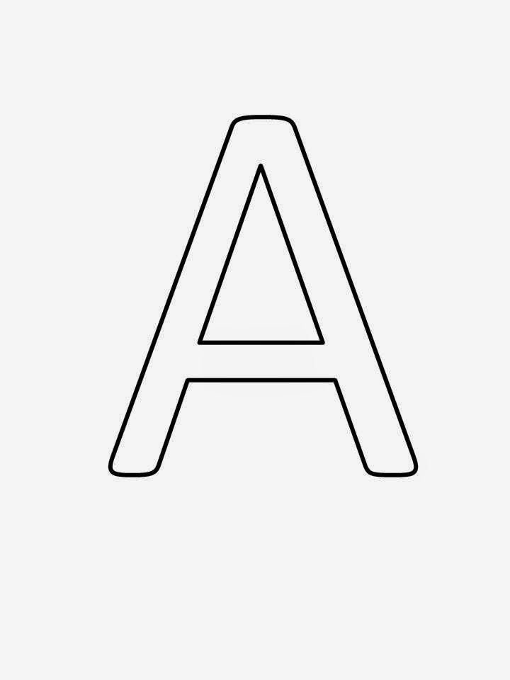 Αποτέλεσμα εικόνας για κεφαλαια γραμματα νηπιαγωγειο