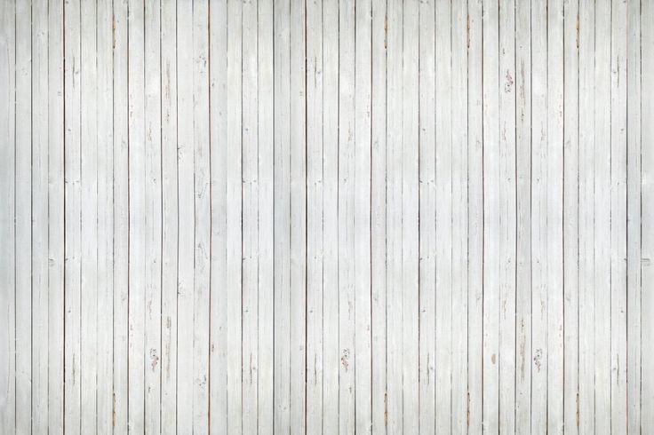 Whitewash-Wood