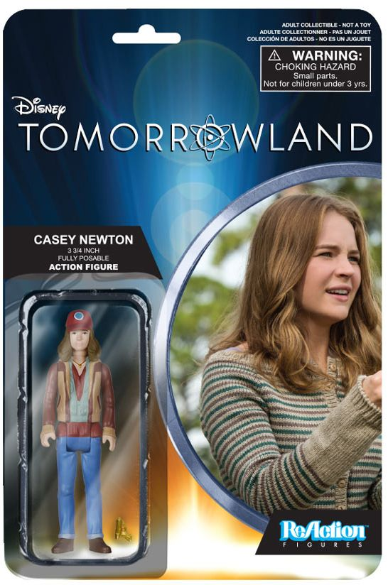 http://s3.amazonaws.com/trampt/images/products/000/225/196/Tomorrowland_-_Casey_Newton-Disney_Super7-ReAction_Figure-Funko-trampt-225196o.jpg?1424720182