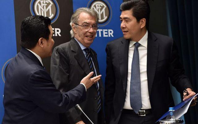 News Inter, pronto il colpaccio per i nerazzurri: ecco Vidal L'Inter è tra le squadre che meglio si sono rinforzate in questa stagione e non a caso la vittoria contro la Juventus in rimonta ha dimostrato la forza di un gruppo assolutamente ritrovato, per quali #inter #calciomercato #mercatointer
