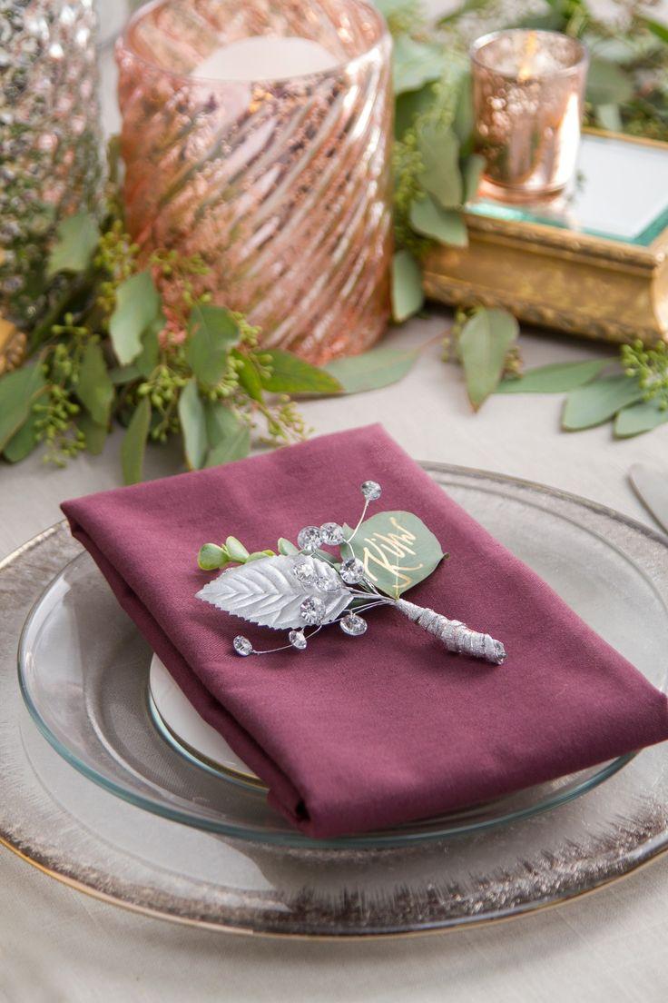 710 best diy wedding images on pinterest   fall wedding, bridal
