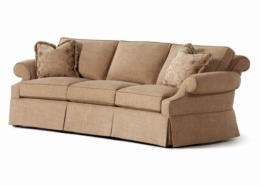 Cheap Sofas Hancock u Moore Trade Sofa