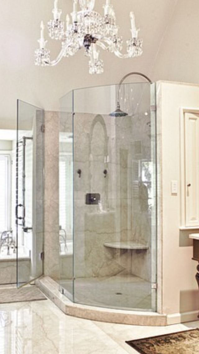 Alternativebathrooms bathrooms london lyuxury designer shower bath taps alternative - Amazing classic luxury bathroom inspirations tranquil retreat ...