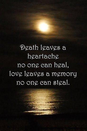 Quotes About Grief And Loss Of A Loved One Upload Mega Quotes Enchanting Quotes On Death Of A Loved One