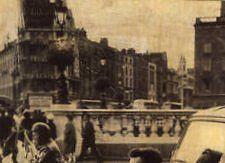 O'Connell Bridge 1960s | MajorCalloway | Flickr