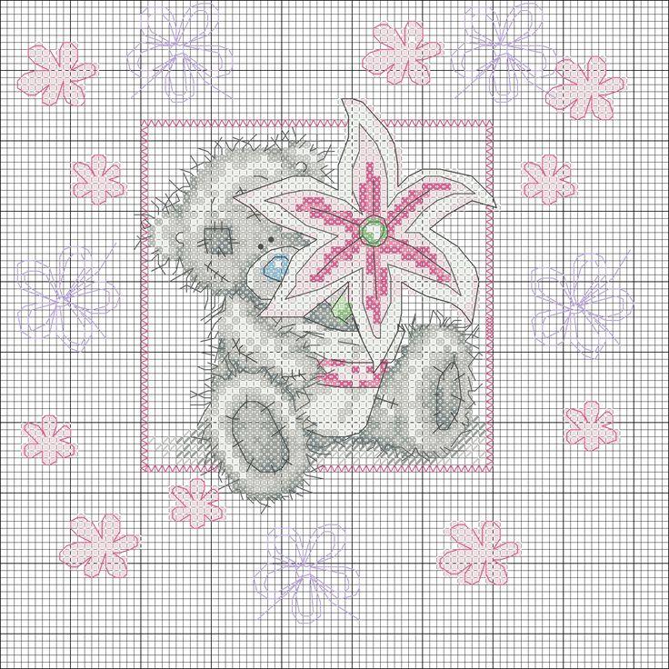 teddy_lily-2.jpg 1,995×1,995 pixels