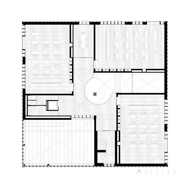 67 best plantes images on Pinterest Architecture drawing plan - copy blueprint denver land use and transportation plan