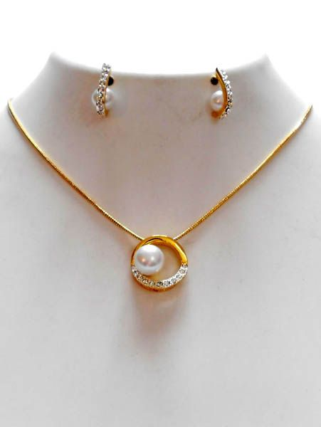 wholesale indian fashion jewellery
