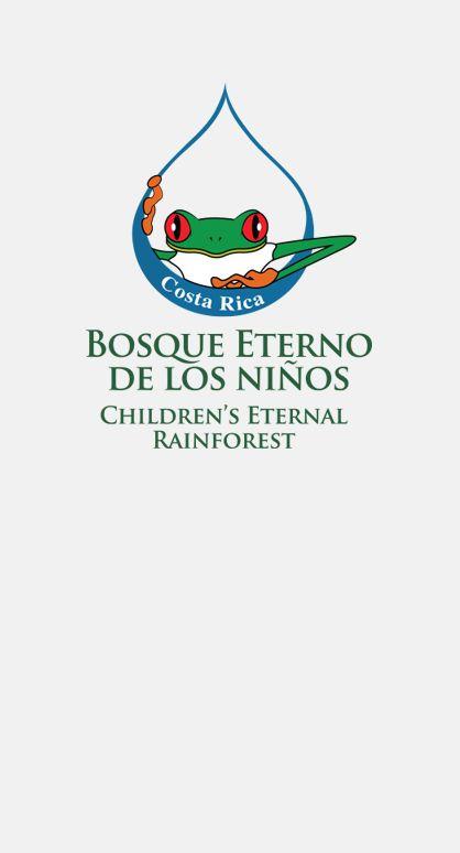 Bosque Eterno de los Niños (BEN), la reserva privada más grande de Costa Rica, reconocido por su gran biodiversidad, observación de aves, ecoturismo, reserva Bajo del Tigre, estaciones San Gerardo y Pocosol, Finca Steller,senderos y caminatas Monteverde, Arenal o La Fortuna de San Carlos.