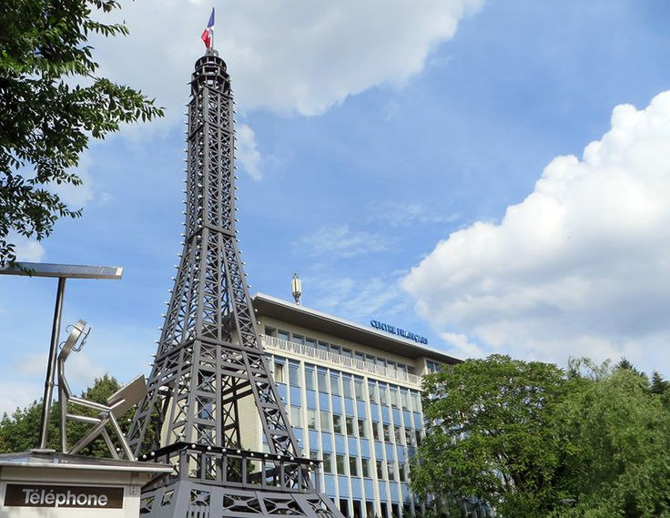 1275 best i heart b rlin images on pinterest berlin for Eiffel restaurant berlin