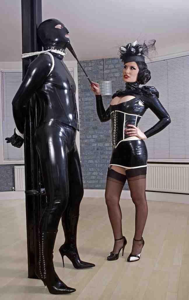 spanking berlin private amateur pornos