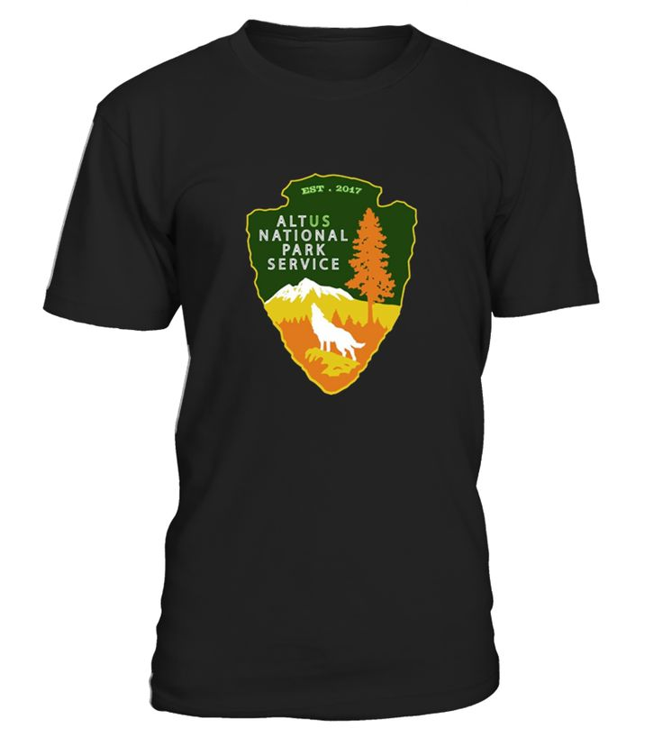 ALT US National Park Service Resist Bear T-shirt     RESIST - Anti Trump T-Shirt, Mobilize for USA, For Smokey, For the US Forest Service & National Parks, America's greatest treasures, Resist Trump T-shirt, Order two sizes bigger for a loose fit, Whether you support Donald Trump, Hillary Clinton, or someone else, this fun tee makes a great gift. Trump Resistance, Womens March, Tax March, March for Science, march on Washington, #TrumpTaxesMarch, #WomensMarch, #TheResistance ...