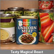 seems legit.: Gift, Food, Funny Stuff, Sparkle, Products, Unicorns