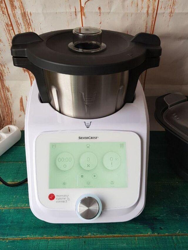 4e1ed078d27118e5583051d23f0724a5 - Monsieur Cuisine Connect Recetas