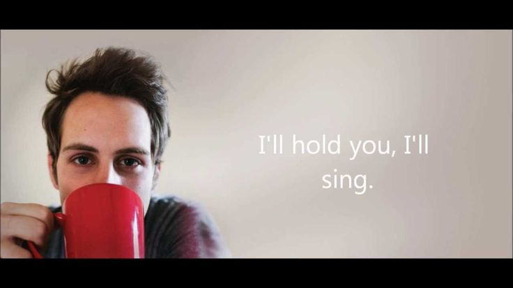 Forever Like That - Ben Rector