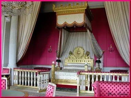 королевская спальня своими руками: 19 тыс изображений найдено в Яндекс.Картинках