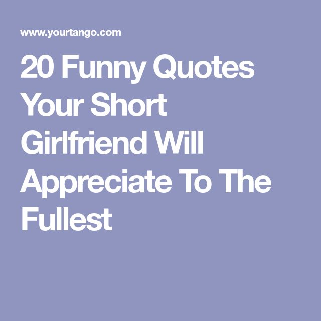 Girl Short Quotes About Herself: Best 25+ Short Girl Quotes Ideas On Pinterest